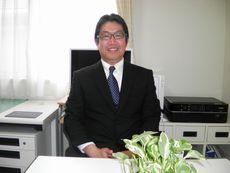 個人情報保護方針|福岡のわさだ行政書士事務所が運営する信頼と実績の建設業許可しんせいFUKUOKAは建設業者の建設業許可取得の申請手続きを迅速・丁寧にサポートします。
