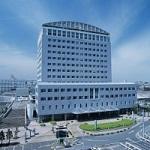 建設業許可取得に最適なサービス内容|福岡のわさだ行政書士事務所が運営する信頼と実績の建設業許可しんせいFUKUOKAは建設業者の建設業許可取得の申請手続きを迅速・丁寧にサポートします。